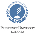 Assistant Professor  & Professor Vacancies in Presidency University (Presidency University)