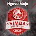 AUDIO l Man Fongo - Simba Nguvu Moja l Download