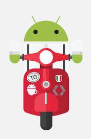 Istilah-istilah Penting Android yang Perlu Anda Ketahui