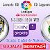 Prediksi Levante vs Leganes — 8 Februari 2020
