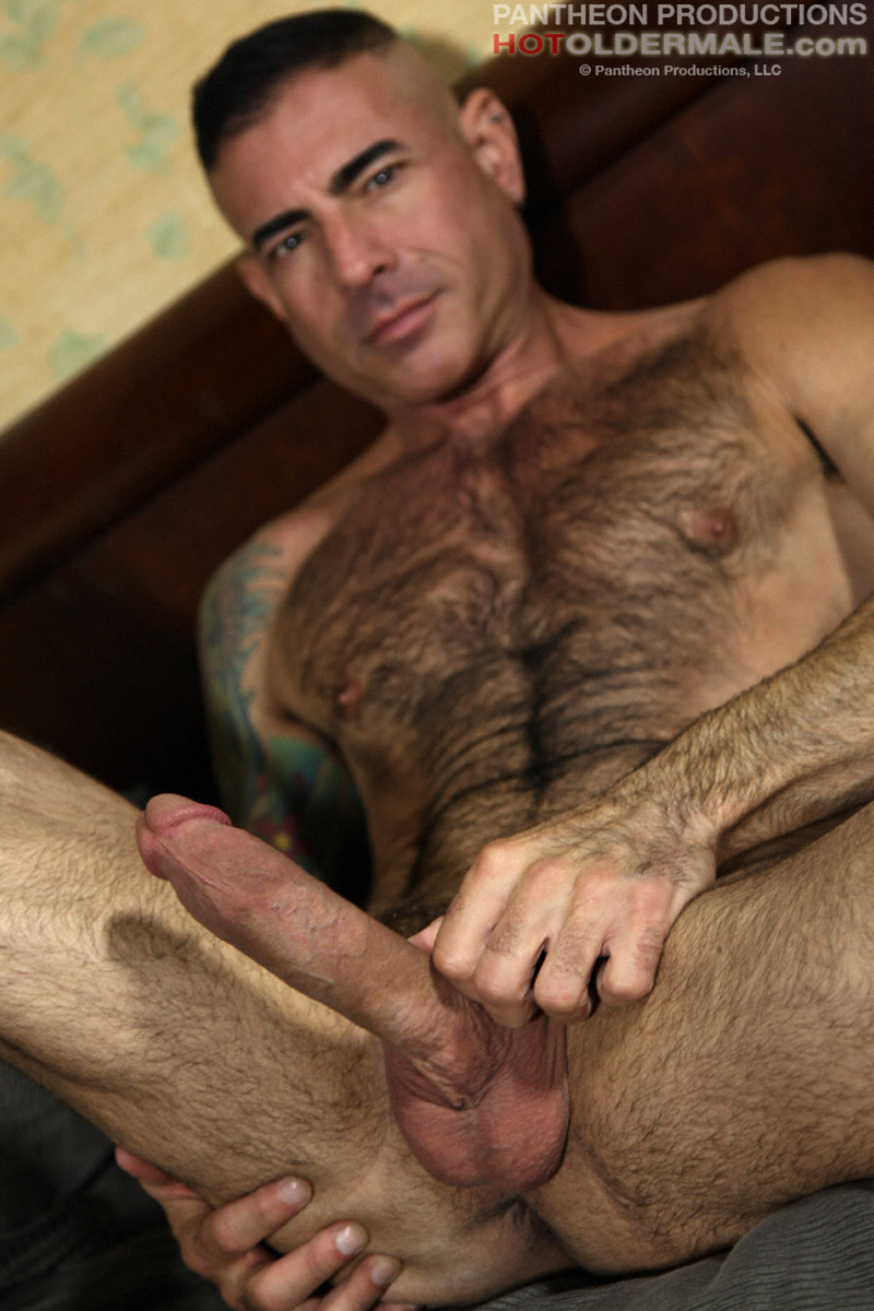 Actores Porno Gay Velludos actores mexicanos gay desnudos datawav gallery-32870 | my