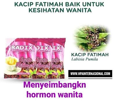 http://www.hpainternasional.com/2017/04/radix-kacip-fatimah.html