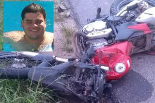 http://vnoticia.com.br/noticia/1460-jovem-motociclista-de-sao-joao-da-barra-morre-em-grave-acidente-na-br-356