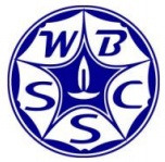 West Bengal, Staff Selection Commission, WBSSC, SSC, freejobalert, Hot Jobs, Latest Jobs, 12th, wbssc logo