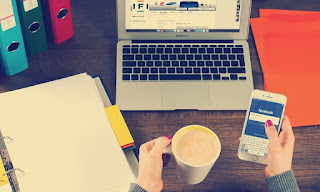 5 Social Media Lessons to Learn from Experts