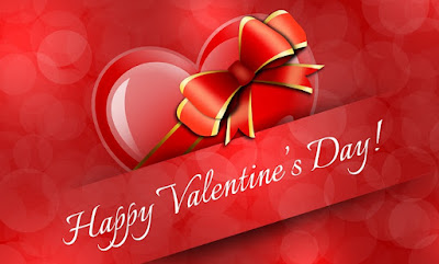 Valentines Day Facebook Covers HD Images 2016 Download