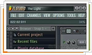 FL Studio 11.1.0 Download