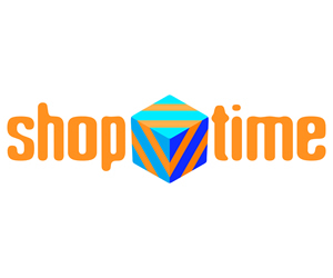 Resultado de imagem para shoptime