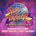 Retrospectiva coleção do 30º aniversário de Street Fighter ( Street Fighter I e II )