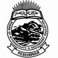 BISE Peshawar 10th Class Result 2017