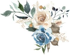 wallpaper wa bunga keren dan terbaik