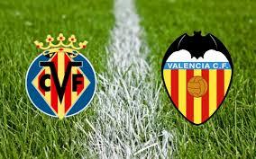 Prediksi La Liga Spanyol Villarreal vs Valencia 23 September 2018 Pukul 21.15 WIB