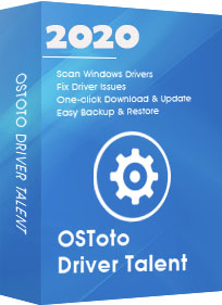 Driver Talent Pro 7.1.28.114 poster box cover