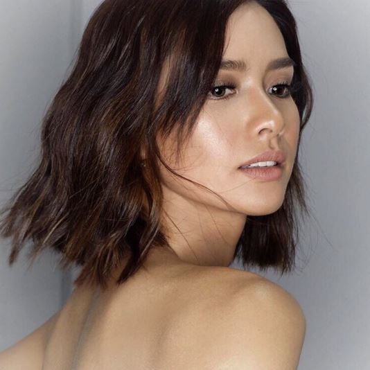 Toni Gonzaga Finally Reacted On The Issue That Erich Gonzales And Paul Soriano Has A Relationship!