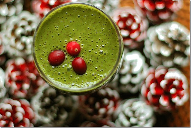 4 Hacks to Stay Healthy and Fit during Christmas
