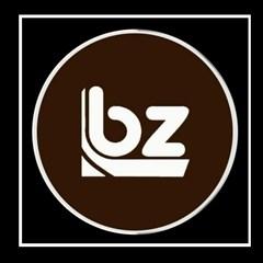 BZ - Puxa Saco (feat. Filady & Iva Mass)