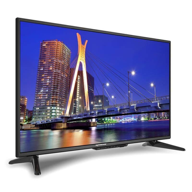 XTREME 32-inch LED TV