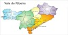 Confira os prefeitos eleitos no Vale do Ribeira na eleição de 2020