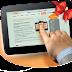 TTNET'ten 150 adet tablet hediye