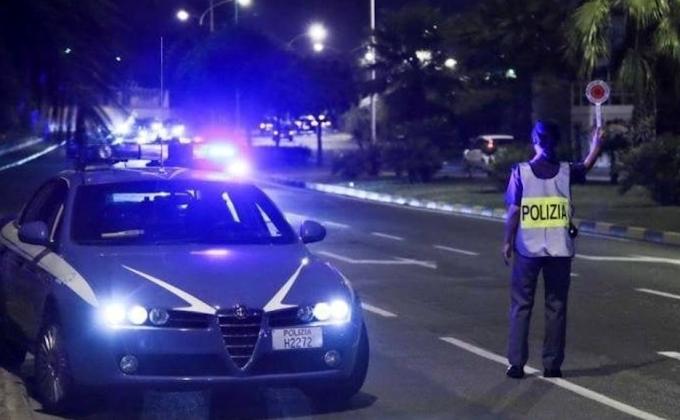 Immigrati morti in un camion, 28enne in manette