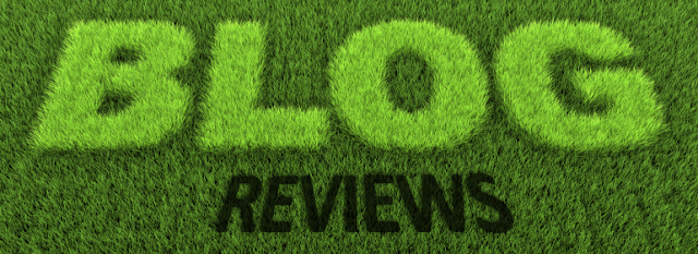 Segmen Review Blog Bertuah by www.aerillhassan.com masih berjalan