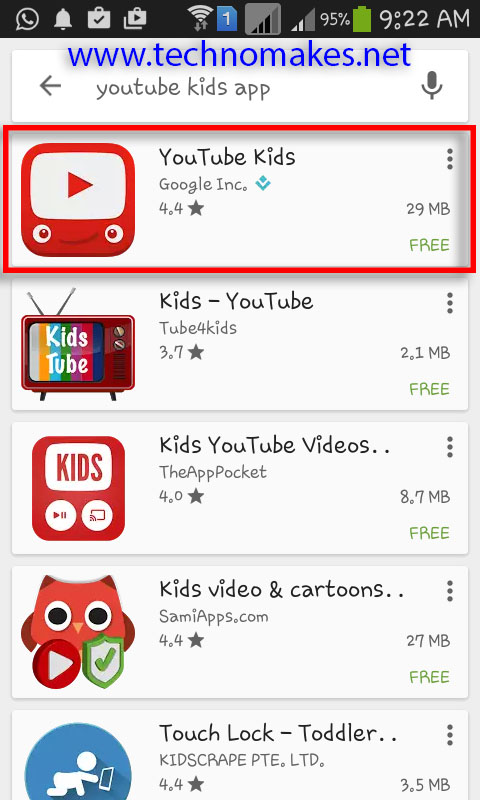 Free download youtube app for ios 7 | Peatix
