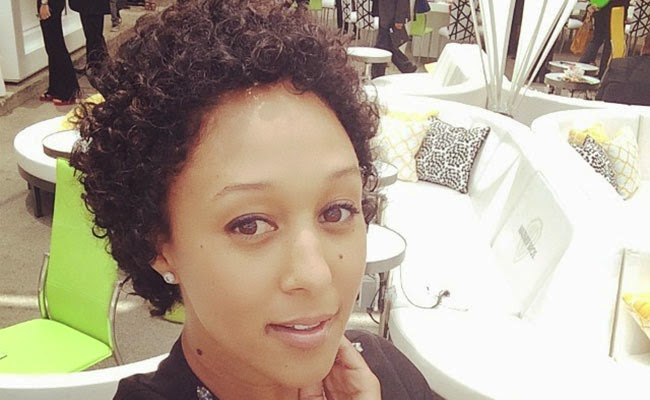 Prime The Big Chop What To Expect Natural Hair Care Curly Nikki Short Hairstyles Gunalazisus