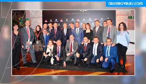 LA FUNDACION CUEVA DE NERJA Y EL AYUNTAMIENTO DE NERJA PRESENTAN SU CAMPAÑA TURISTICA 2020