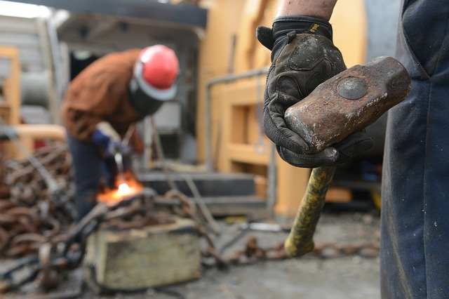 Four Upcoming Labour Codes that Can Change India's Business Landscape