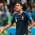 França vence Bélgica com gol de Umtiti e é a primeira finalista da Copa 2018