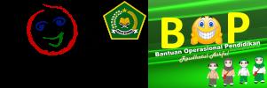 Juknis BOP RA dan BOS Madrasah Tahun 2020