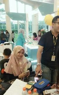 Tabungan Haji MyArafah dari Maybank Syariah