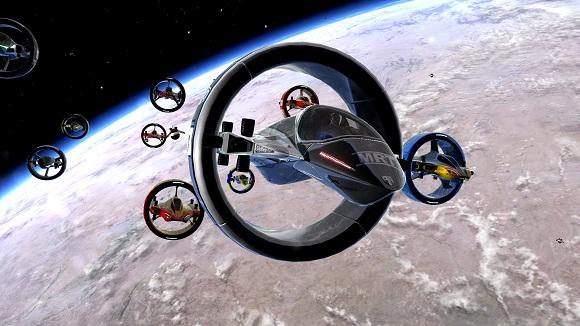 Orbital Racer-screenshot03-power-pcgames.blogspot.co.id