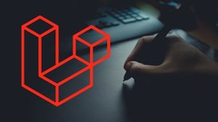 Laravel Tutorial for Beginners Step by Step