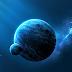 Hallan una megatierra que quiebra las reglas astronómicas