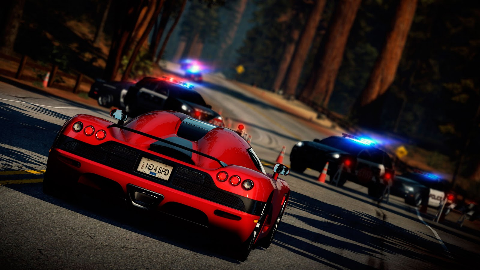 http://1.bp.blogspot.com/-6RkTWlPdedg/TZXiK3tOJcI/AAAAAAAADR8/jKNLIpvTQqc/s1600/Need_For_Speed_Hot_Pursuit_HD_Wallpapers_4.jpg