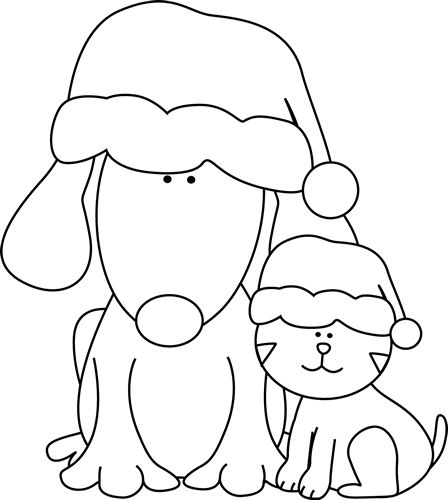 May Crowning Pinterest likewise Christmas Tree Shop Printable Coupon together with Hot Rod Car Birthday Wishes furthermore Santa Claus Red Nose Rudolph Reindeer Coloring Pages moreover Nativity Coloring Pages. on christmas tree decorating ideas 2017 html
