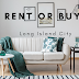 Rent or Buy Apartments in Long Island City? NYC Real Estate!