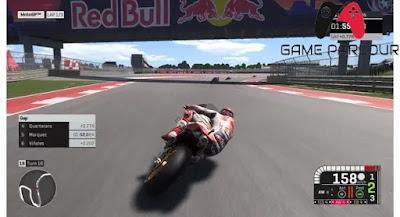 Download MotoGP 19 Full Version For PC