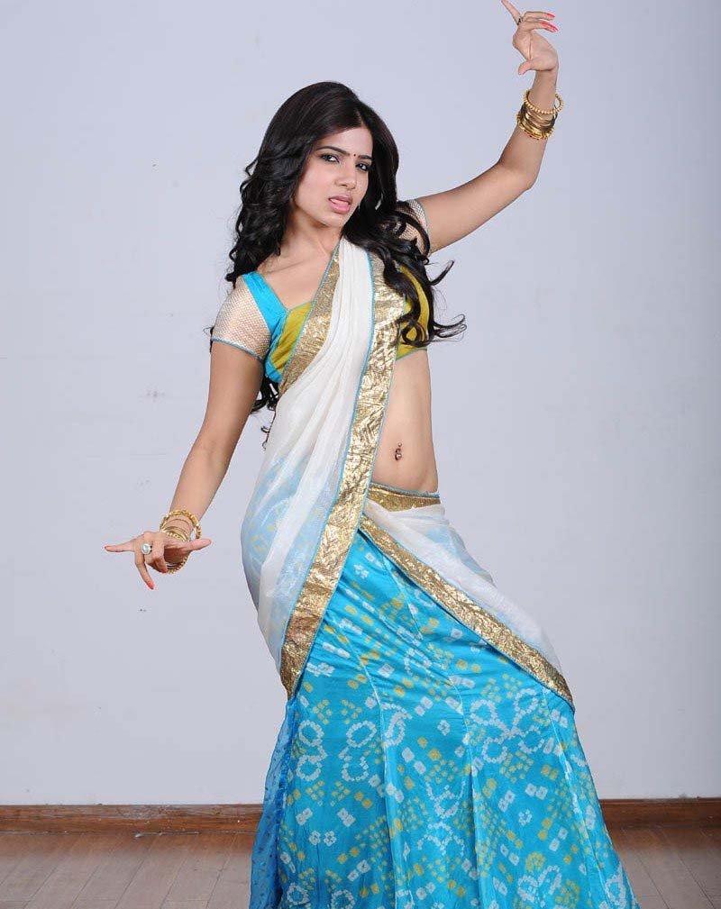 Egga actress hot photos, Makkhi movie actress hot photos