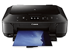 canon mg7720 scanner driver download
