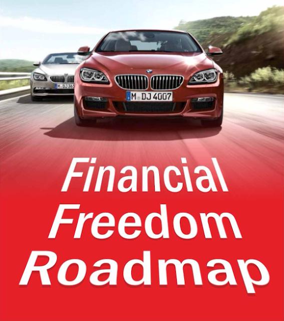 cara-mencapai-financial-freedom