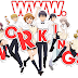 WWW.Working!! [BATCH]