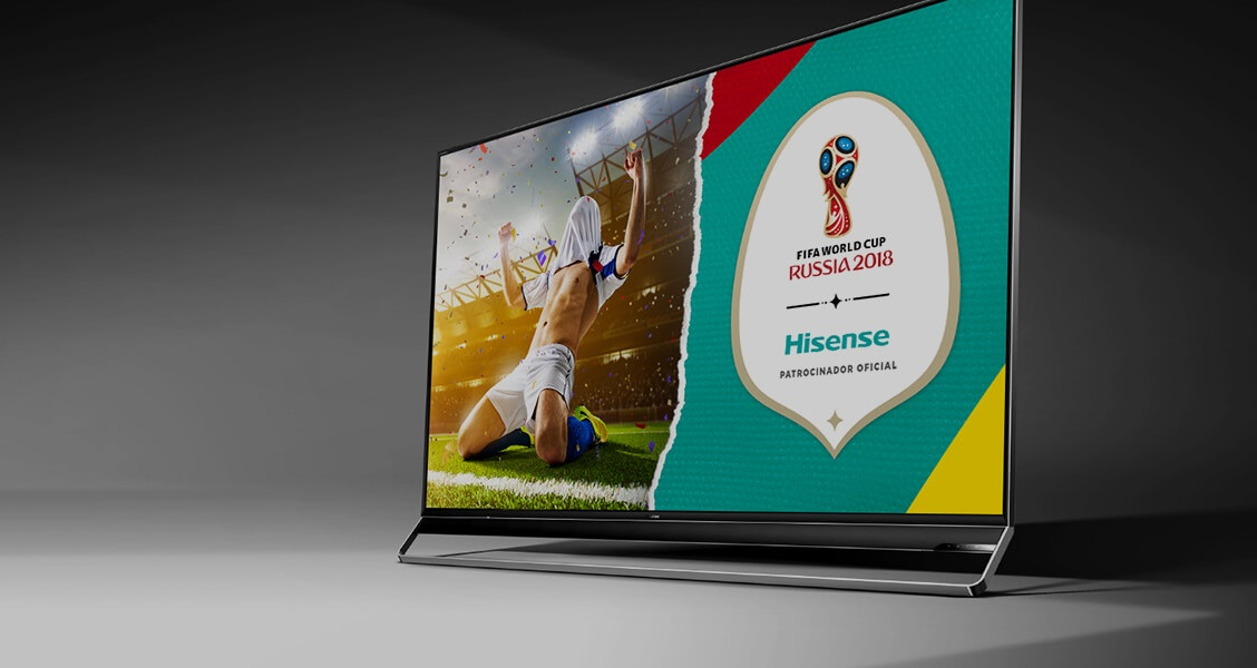 e1cd15462 ... assistirem ao próximo Campeonato Mundial de Futebol em