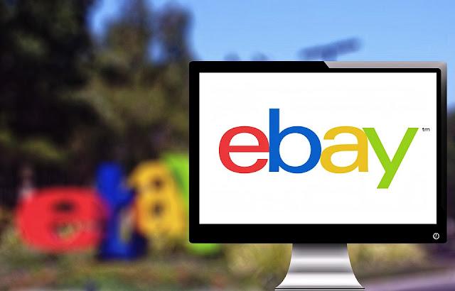 Best Tips to Enjoy Life on ebay