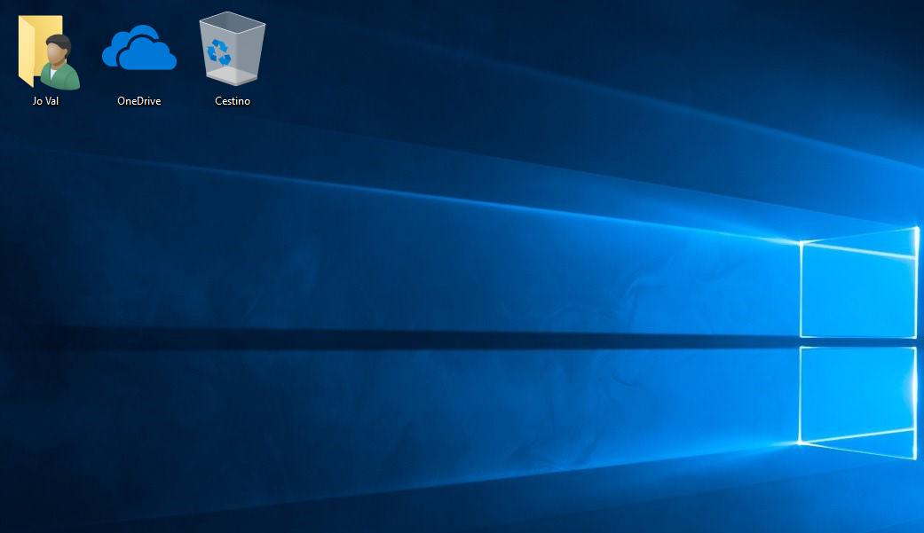 Icona-OneDrive-desktop-windows-10