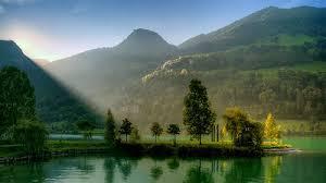 Decent Images Nature