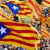 Ignacio Escolar: Declaración de independencia