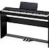 Bán đàn piano điện Casio PX 160 giá 17.514.000₫ ở tphcm