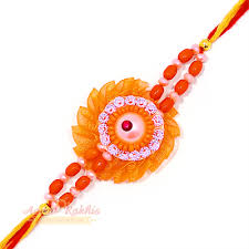 best collection of rakhi images and photos